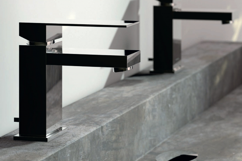 steinberg opgericht in 2002 is een fabrikant die moderne luxe kranen en accessoires. Black Bedroom Furniture Sets. Home Design Ideas